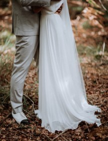 inspirations-mariage-vegetal-foret-nature