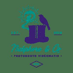logo-nicephore-and-co