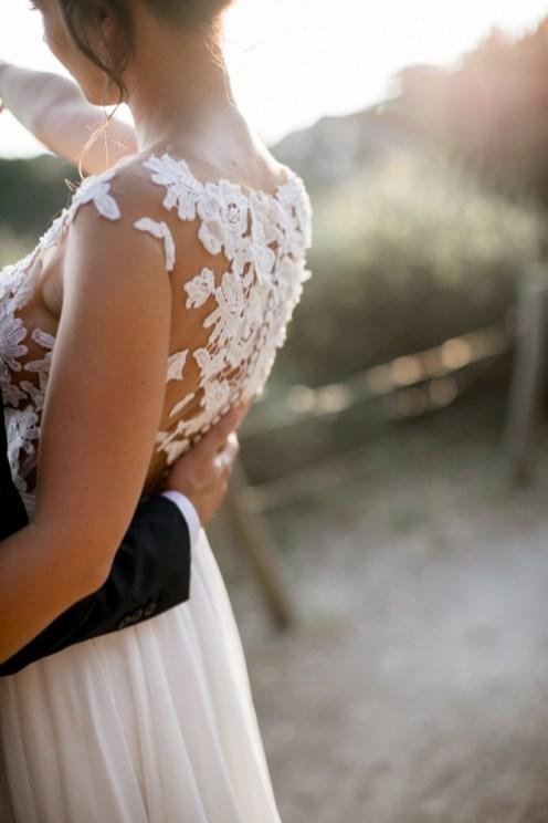 mariage-charlotte-hugues-saint-nazaire-bretagne