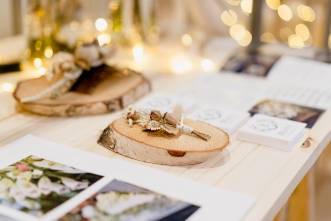 wedding-night-nantes-evenement-mariage-2018