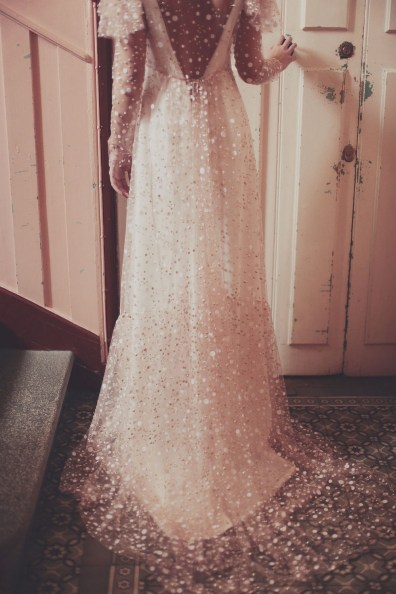 robe-de-mariee-beba-s-adresse-coeur-nantes (4)