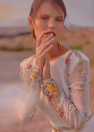 robe-de-mariee-fleurs-bebas-allium (2)