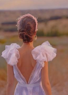 robe-de-mariee-fleurs-bebas-viola (1)