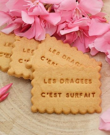 idee-pour-remplacer-dragees