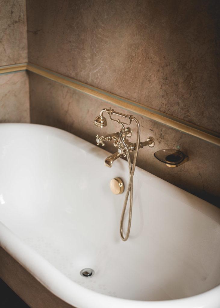 baignoire-chambre-chateau-rairie