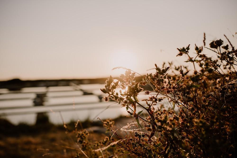 coucher-de-soleil-guerande