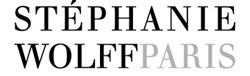 logo-stephanie-wolff-paris