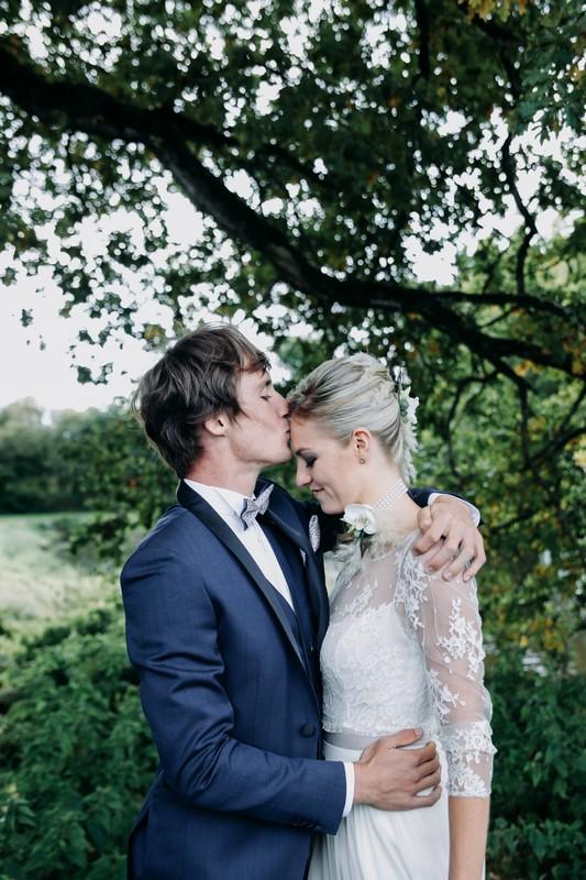 mariage-eco-responsable-bretagne