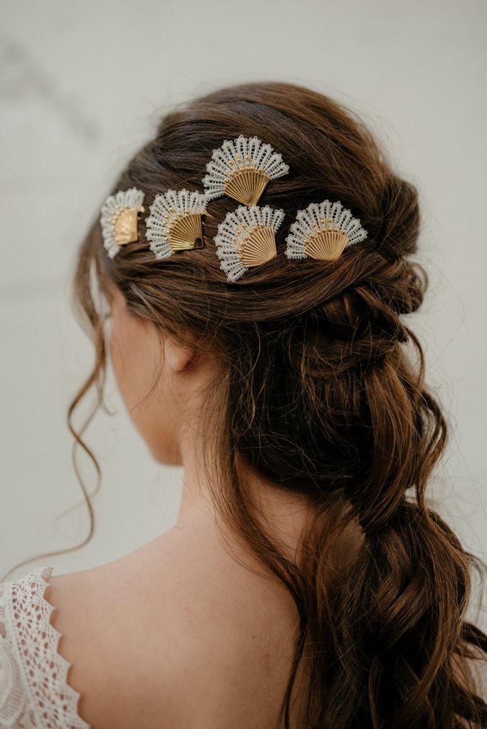peignes-axelle-la-chambre-blanche-mathilde-marie-bijoux-mariage