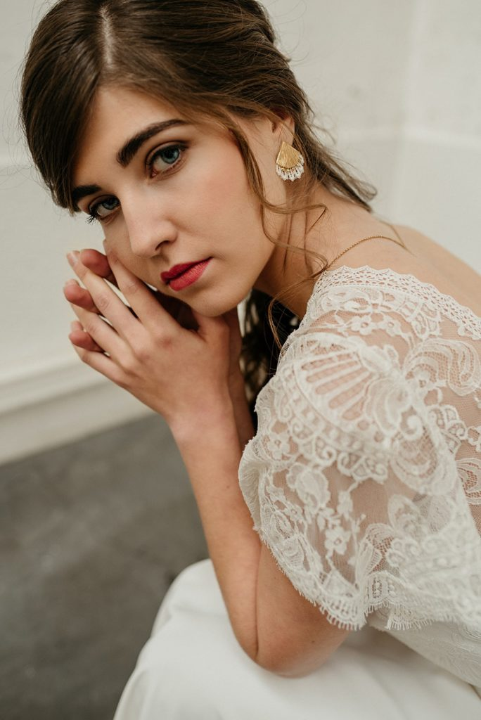 boucle-alessandra-la-chambre-blanche-mathilde-marie-bijoux-mariage