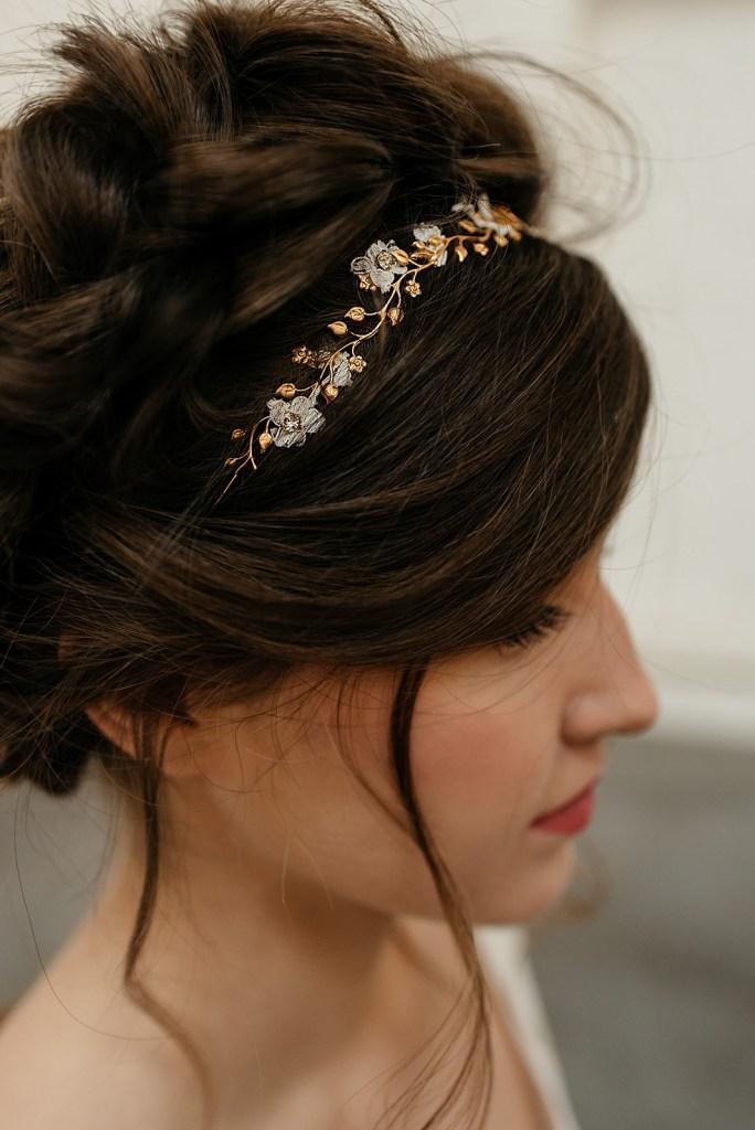 couronne-alva-la-chambre-blanche-mathilde-marie-bijoux-mariage