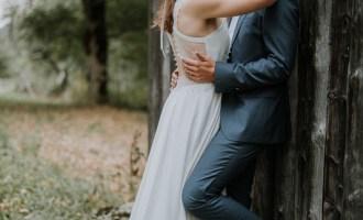 day-after-montagne-mariage-savoie