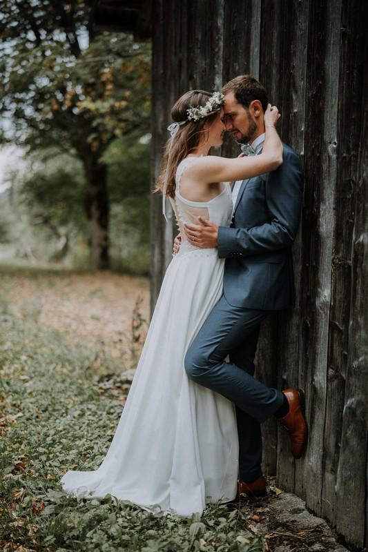 day-after-mariage-savoie