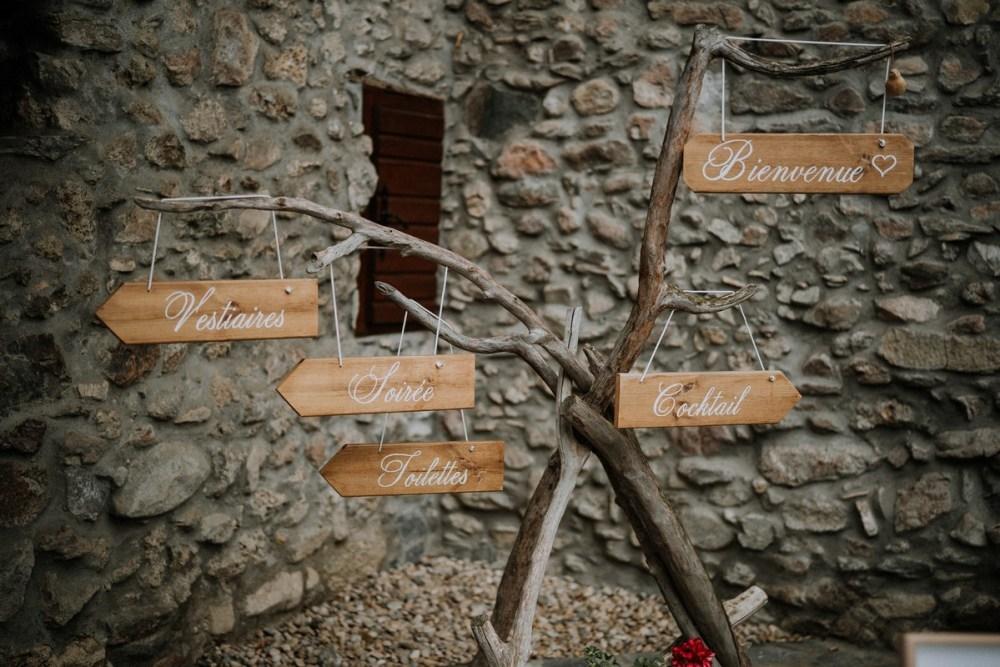 panneaux-directionnels-decoration-mariage