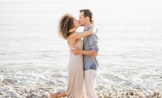 seance-couple-love-pornic-baiser-plage-nantes