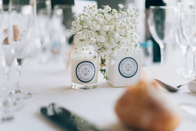 cadeaux-invites-bougie-personnalisee-mariage-mybougielab