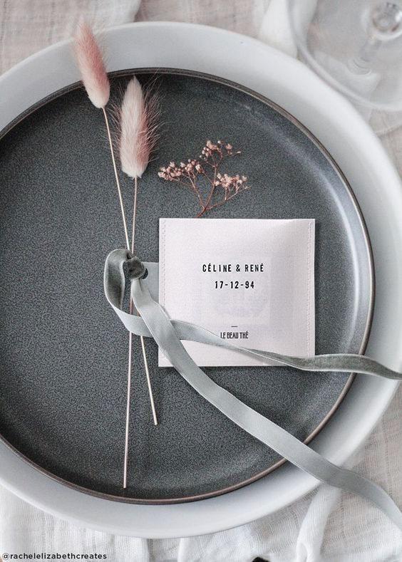 cadeaux-invites-mariage-sachet-the-personnalise