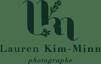 logo-lauren-kim-minn-photographe