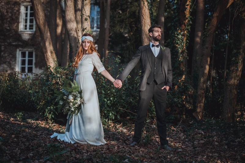 mariage-hiver-nantes-la-guilbaudiere