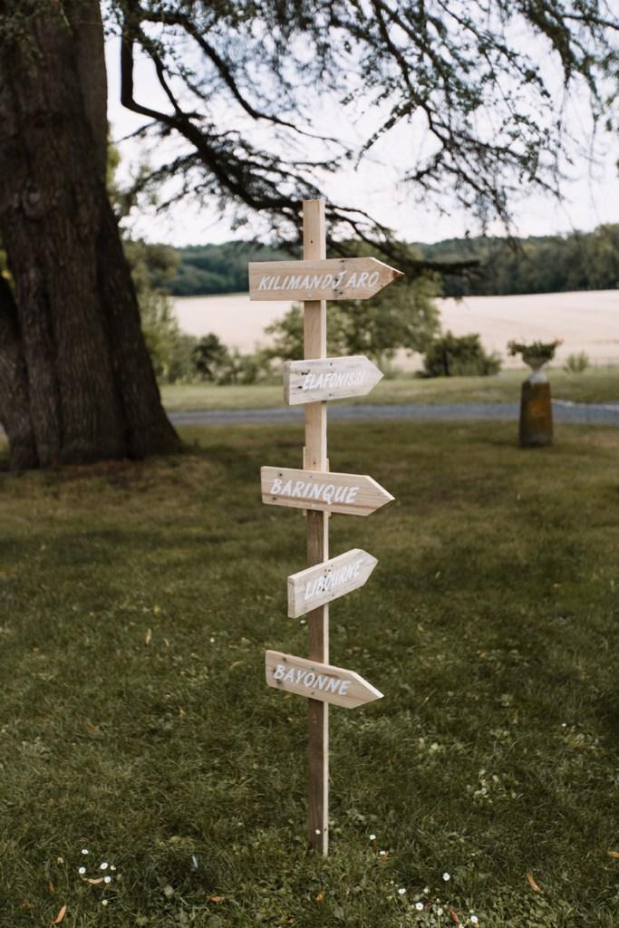 panneaux-de-direction-deco-mariage
