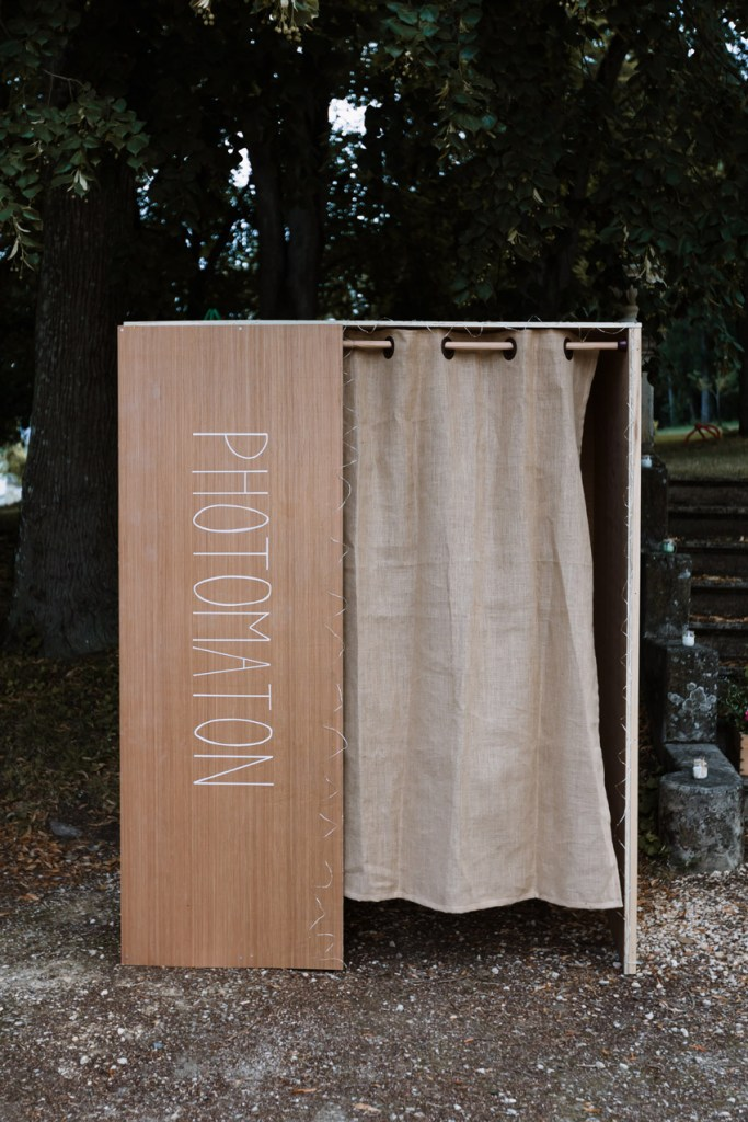 photomaton-diy-photobooth-mariage
