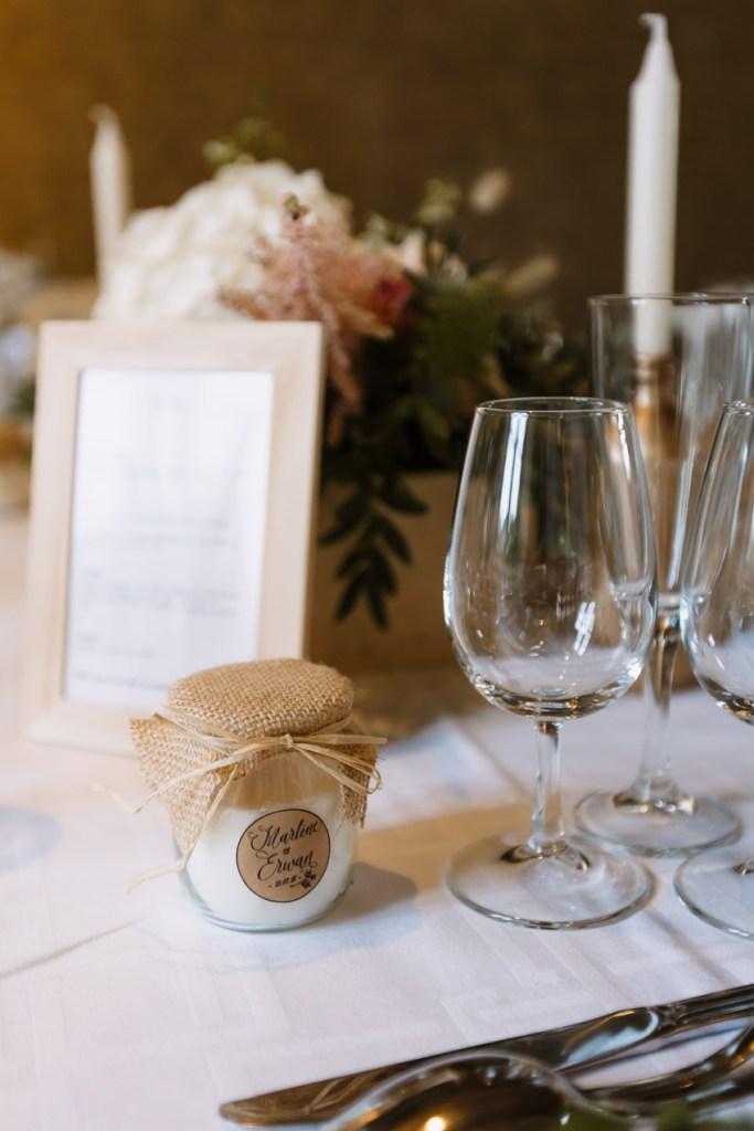 cadeaux-invités-bougie-diy