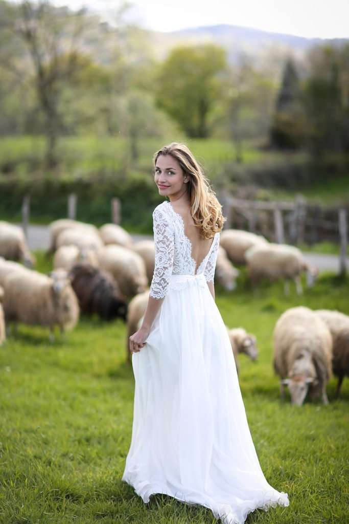 robe-de-mariee-felicite-mariage-nantes-marie-laporte-lizea