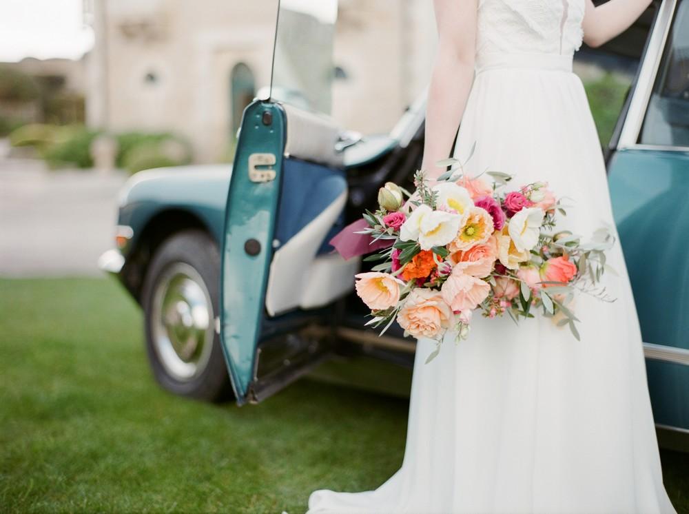 thomas-raboteur-photographe-mariage-croisic