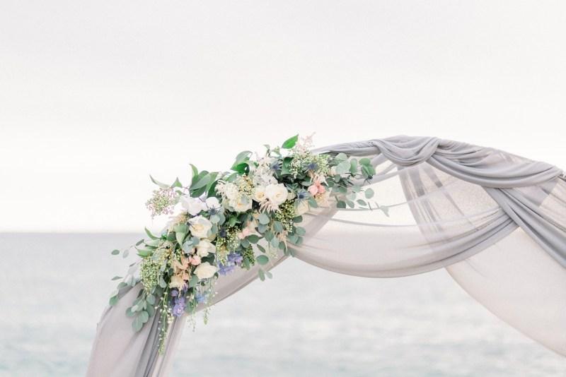 inspirations-mariage-bord-de-mer-la-soeur-de-la-mariee-blog-mariage