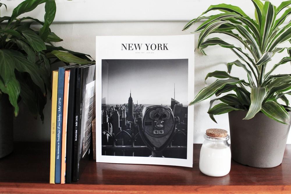 album-photo-new-york-atelier-rosemood