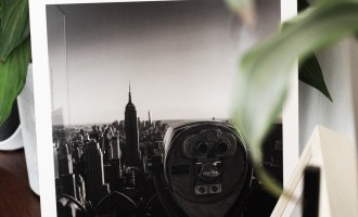 album-photo-new-york-rosemood