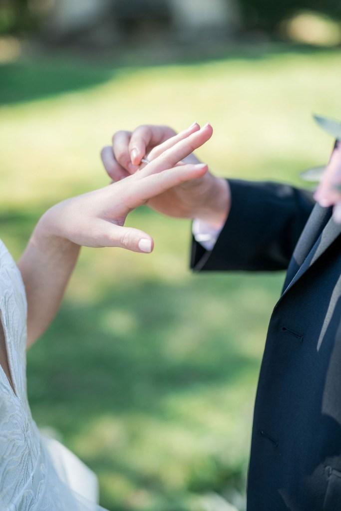 french-elegance-wedding-french-riviera-bastide-du-royfrench-elegance-wedding-french-riviera-bastide-du-roy