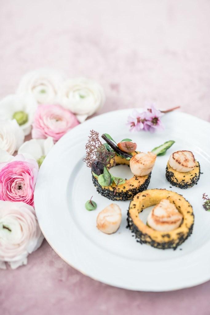 french-elegance-wedding-french-riviera-bastide-du-roy