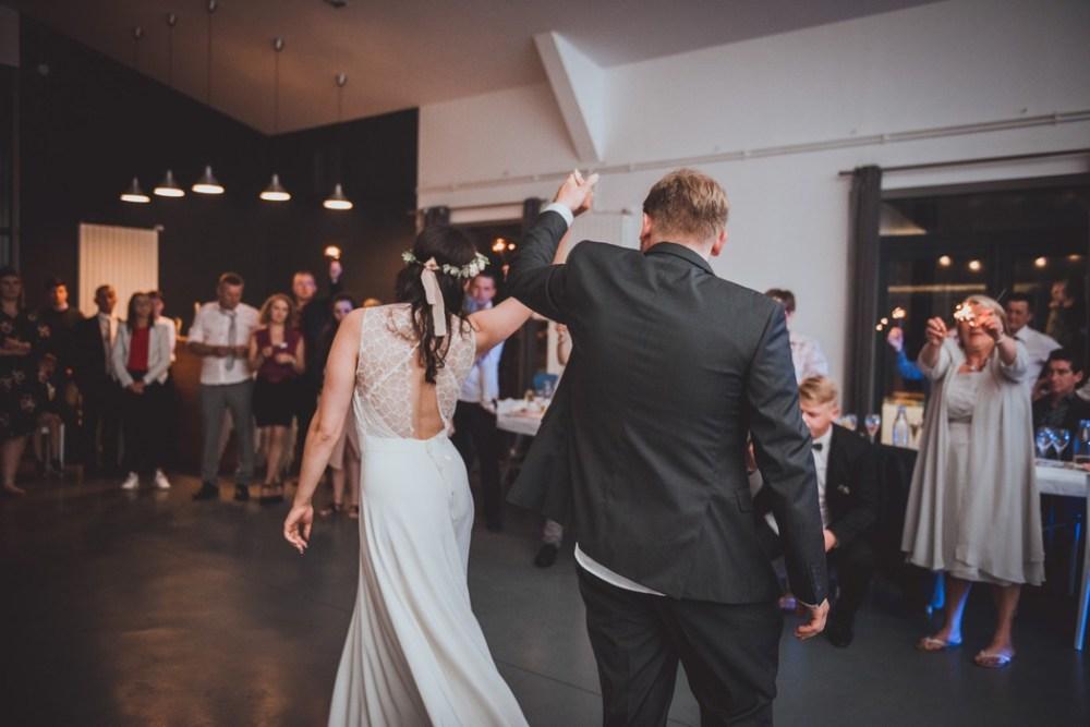 mariage-nantes-loire-atlantique-dorine-florian
