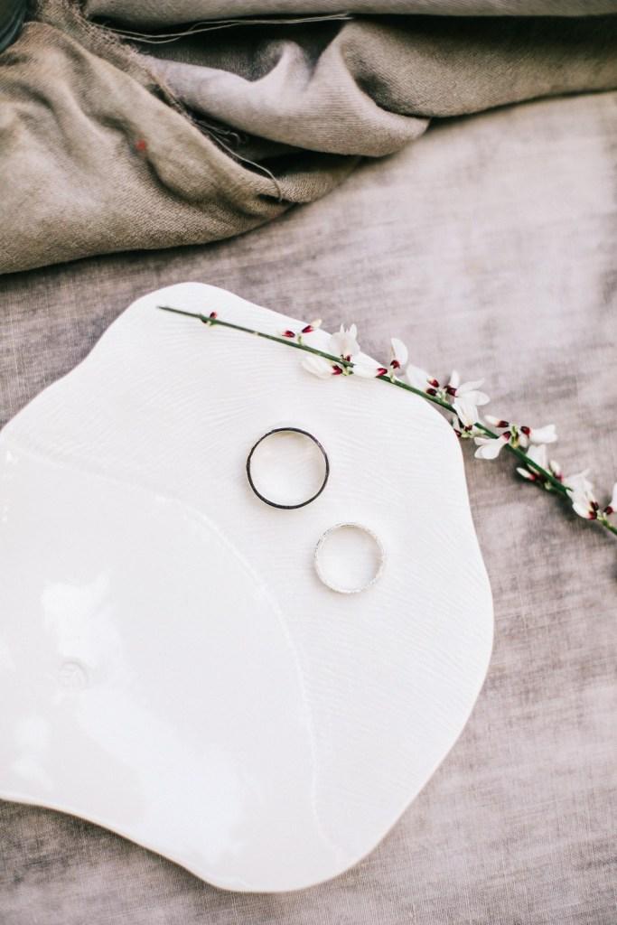 porte-alliances-ceramique