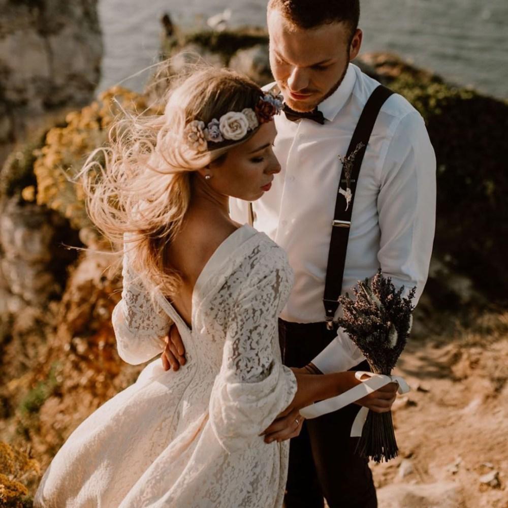 anne-letournel-photographe-mariage-nantes