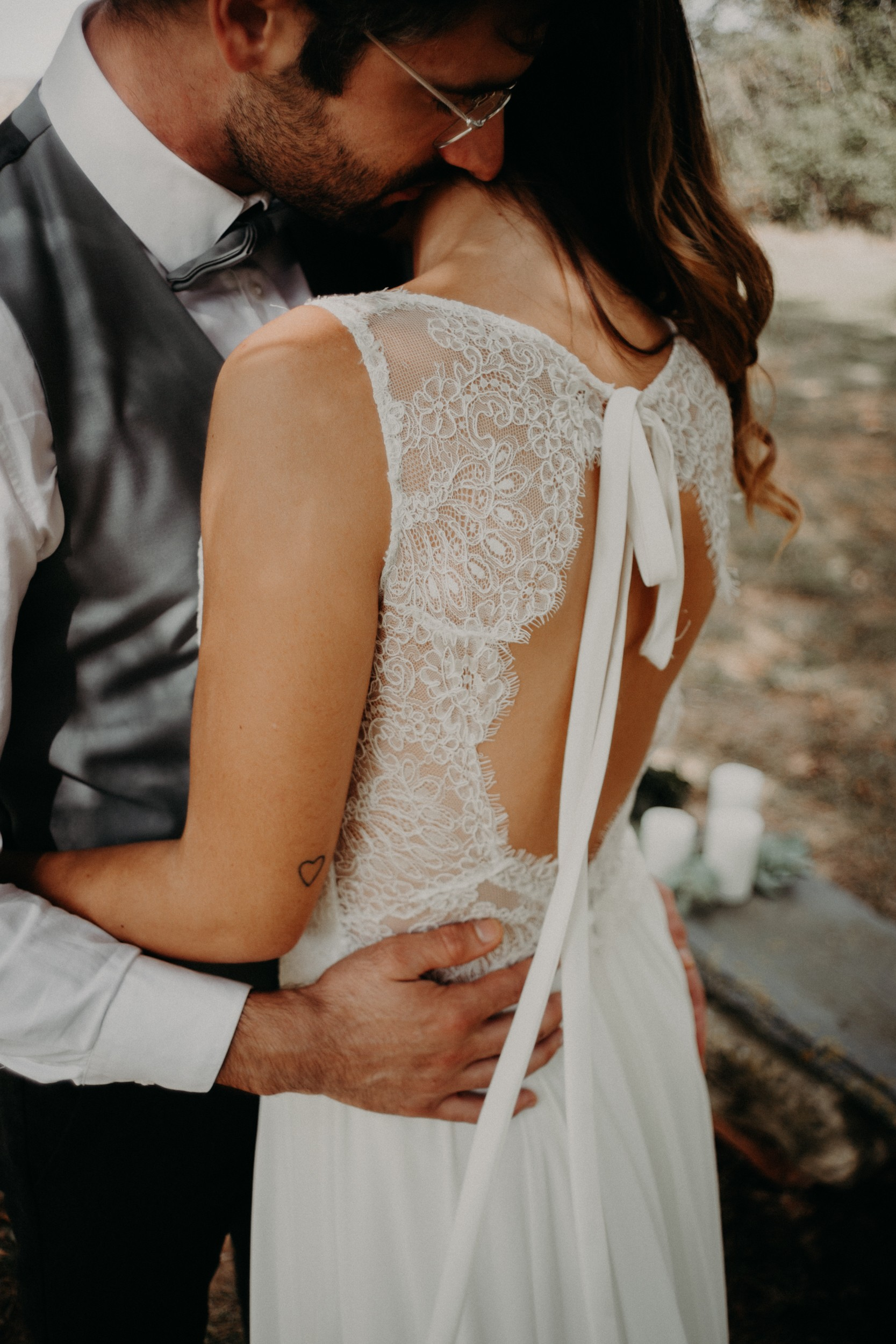 inspirations-mariage-nature-cabane