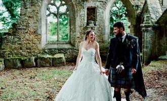 mariage-theme-ecosse-bretagne