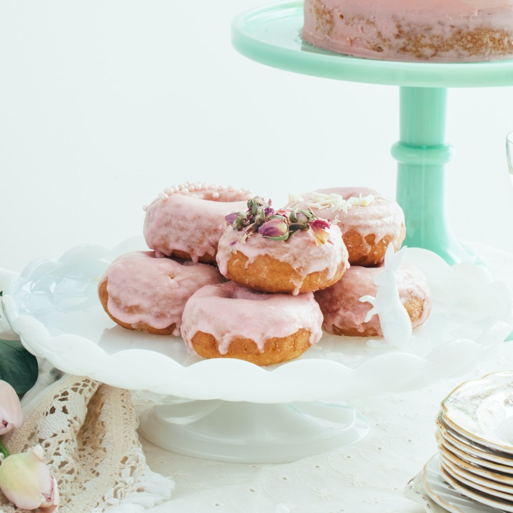 dessert-mariage-donuts-bretagne-nantes