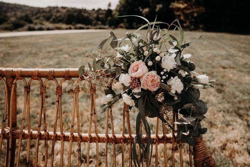mariage-nature-ceremonie-laique-bretagne
