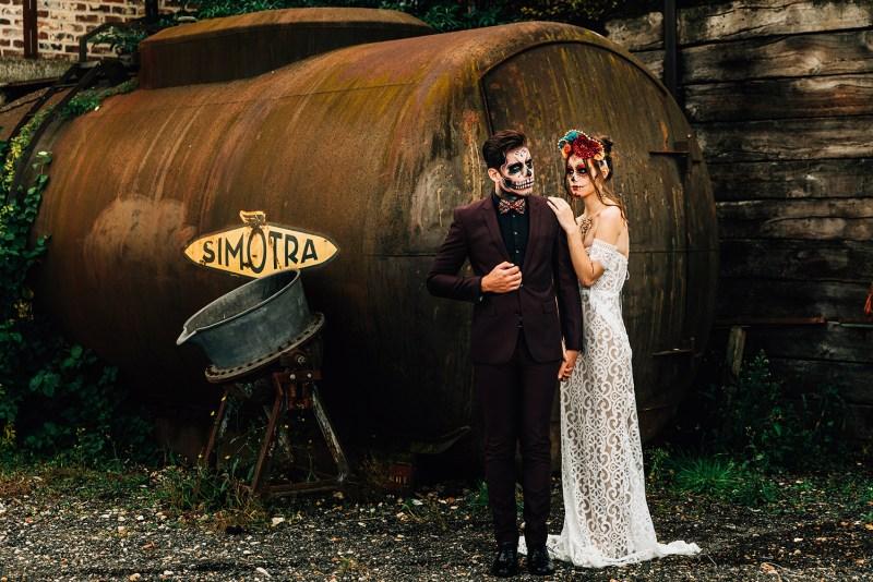 mariage-automne-halloween