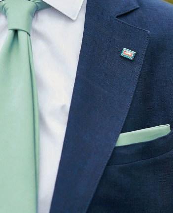 accessoires-du-marié-the-nines-cravate-soie-pochette