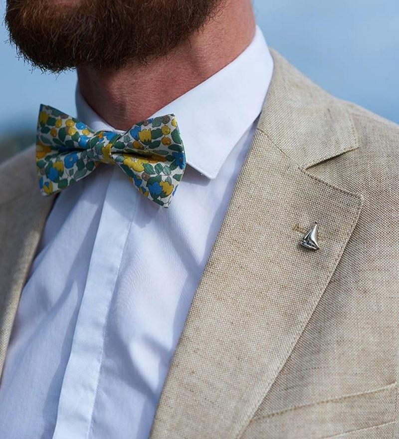 accessoires-du-marié-the-nines-pins