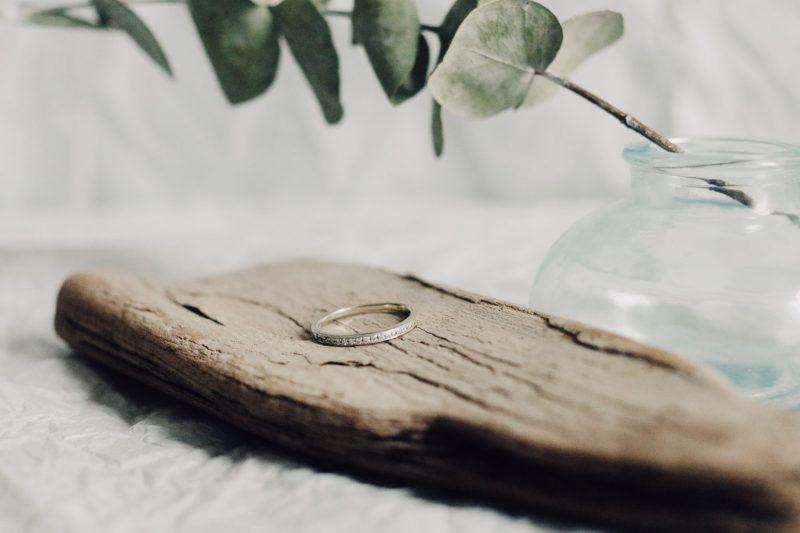 alliances-quelles-noces-pour-un-anniversaire-de-mariage