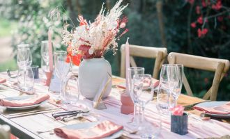 mariage-champetre-ecoresponsable-occitanie