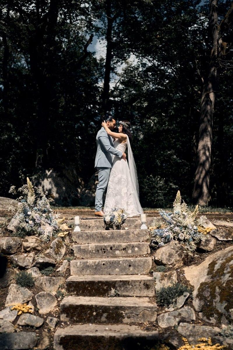 mariage-bleu-normandie-bretagne-ile-de-france