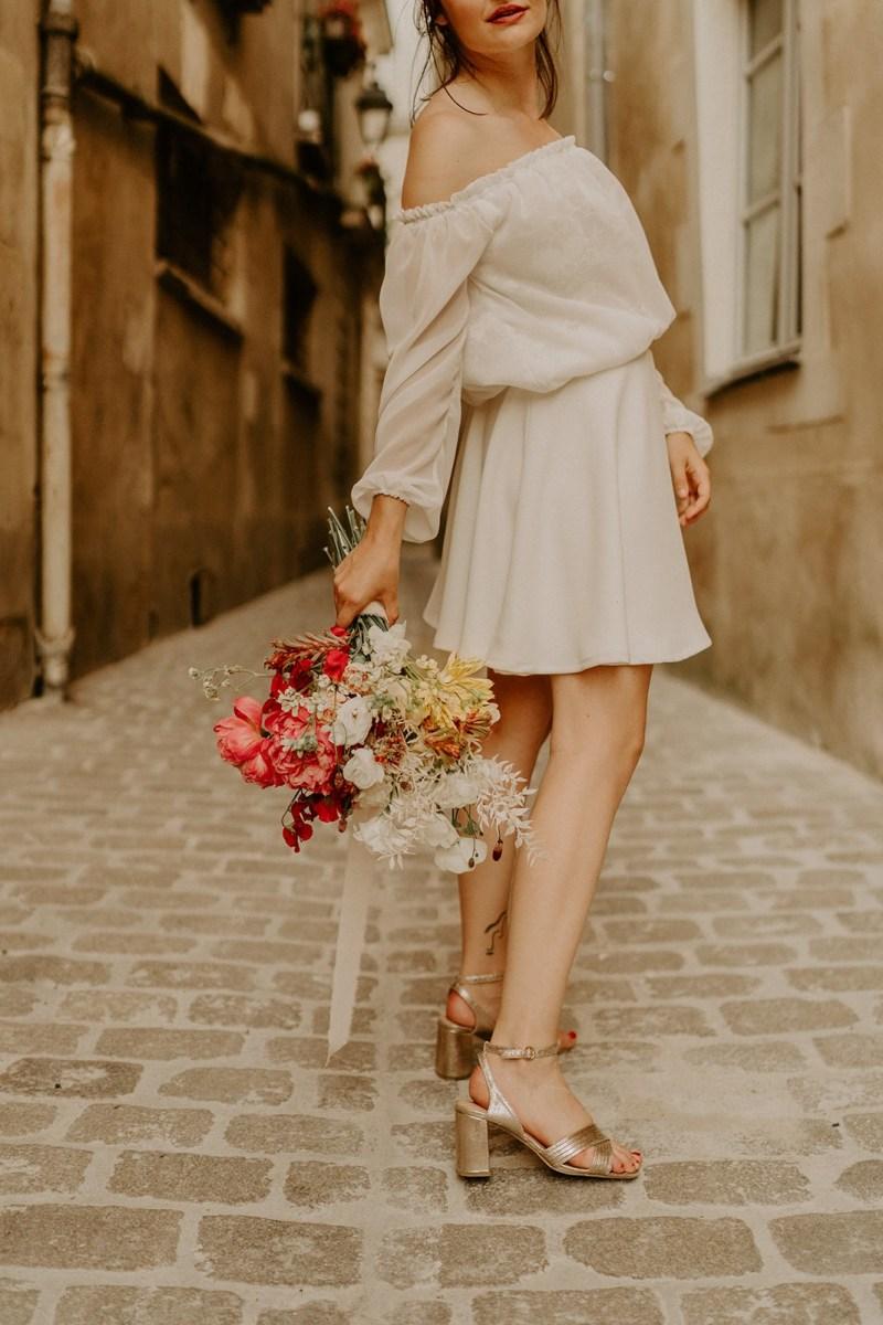 atelier-wedding-photographe-nantes-dorothee-buteau