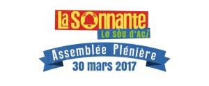 Assemblée Plénière : Validation Maquette Coupon @ Lycée Jean Monnet    Vic-en-Bigorre   Occitanie   France