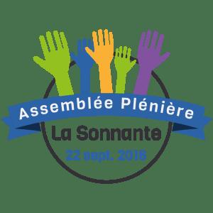22 Sept. 2016 - Assemblée Plénière @ Maison du village | Gerde | Languedoc-Roussillon Midi-Pyrénées | France