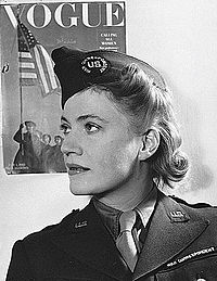 200px-david_e_scherman-_lee_miller_1944